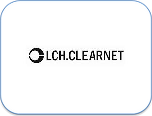 LCHClearNetpng.png