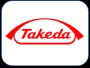 Takeda.png