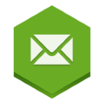 Email Notifications   AppTracker's highly flexible email notifications ensure you only get the notification relevant to you. Only want to know when Marketing applications go live? No problem. Only interested when a user's migration gets signed off? Consider it done.