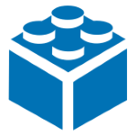API   Need to create Active Directory groups when applications are moved into Deployment? Simple. Use the event-triggered API to have AppTracker do all the hard work for you.