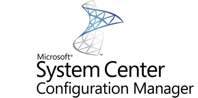 System_Center_logo.png