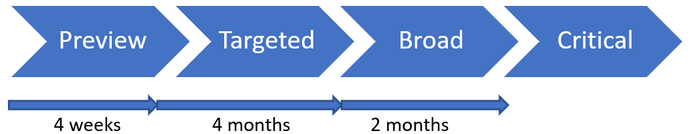 Lifecycle.png