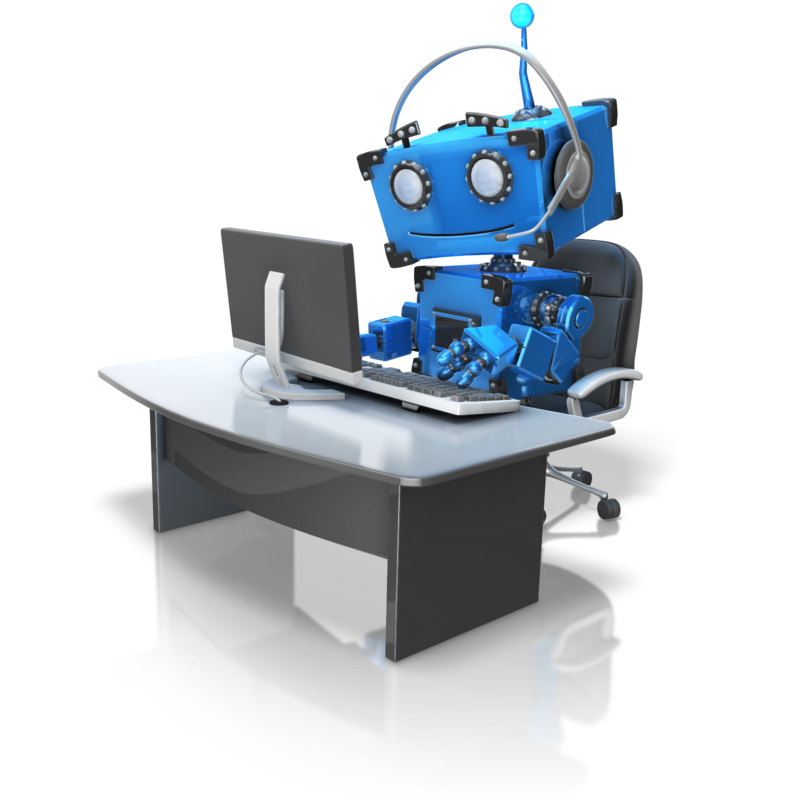 robot_automated_customer_service_800_clr_14611.png