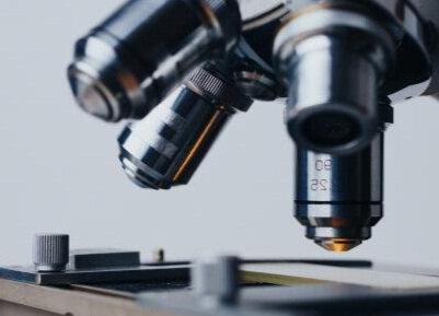 microscopecloseup.jpg