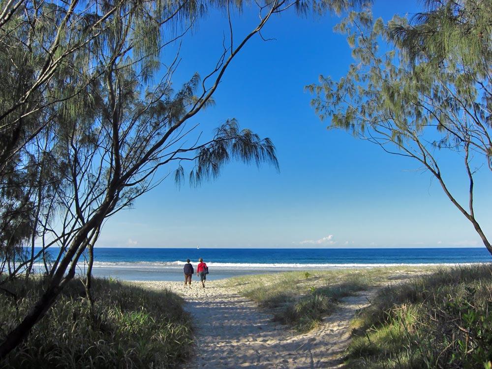 Beach_in_Kingscliff_Queensland.jpg