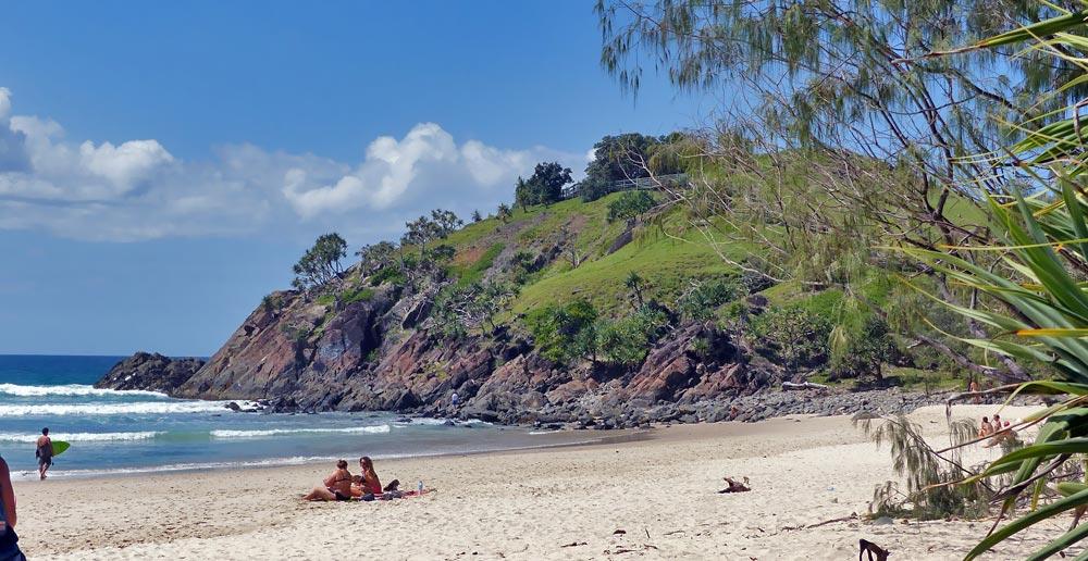 280315-beach.jpg