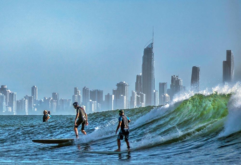 Surfing_on_the_Gold_Coast.jpg