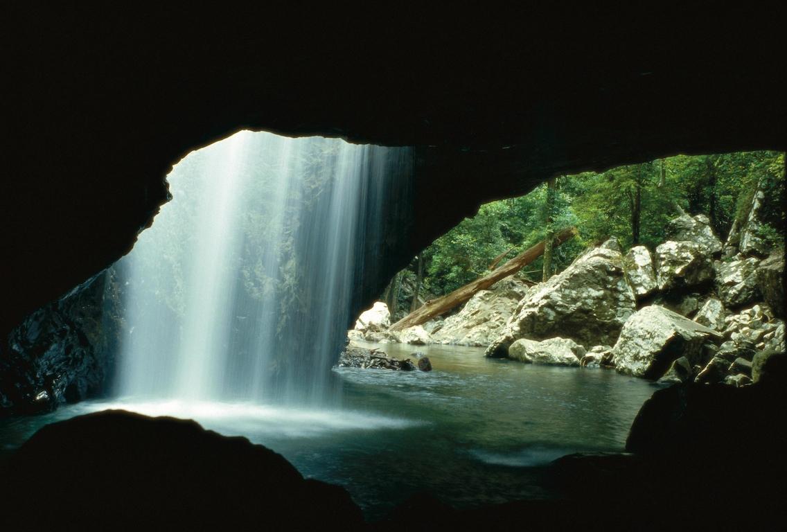 Natural-Arch.jpeg