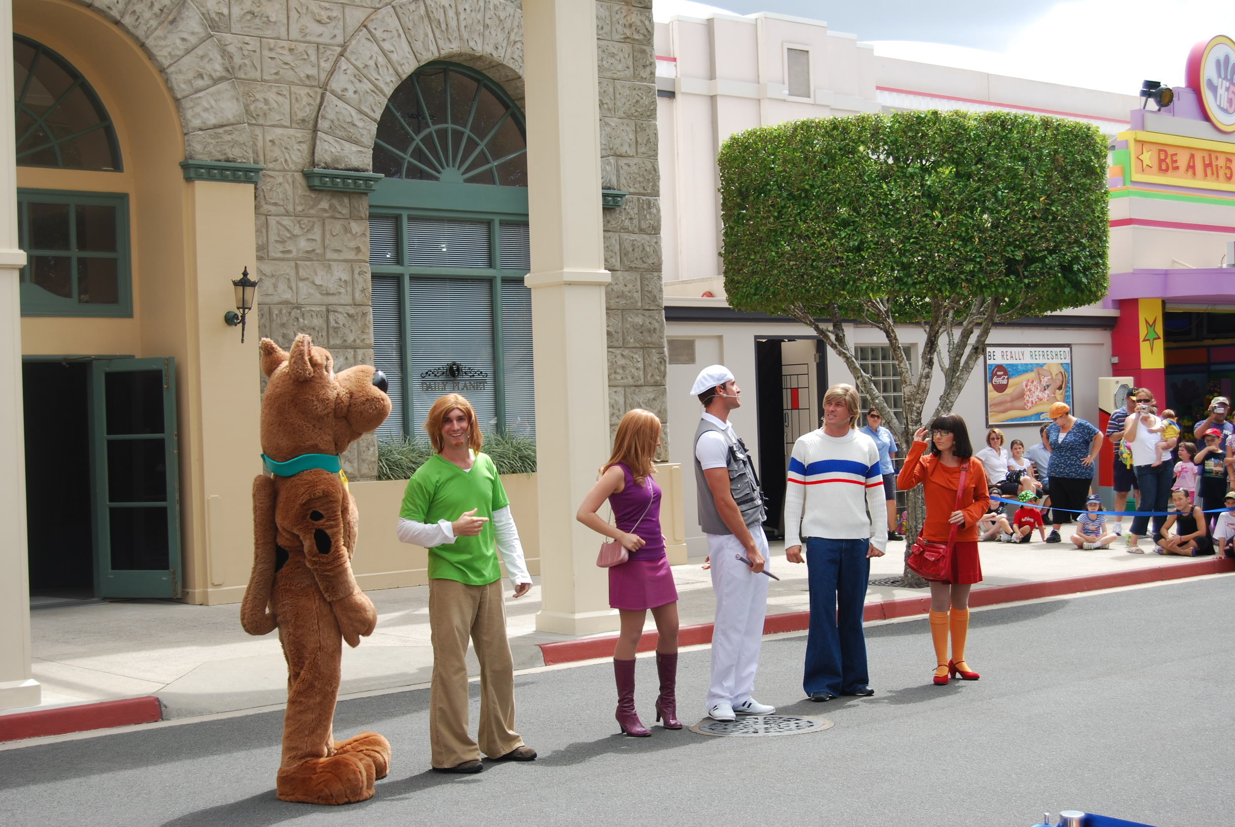 Scooby_Doo_Disco_Detectives_Movie_World.jpg