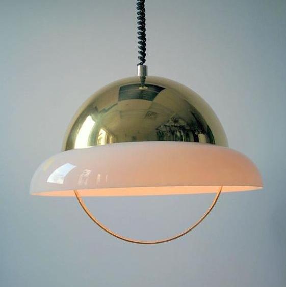 Design_inspiration_lampe.jpg
