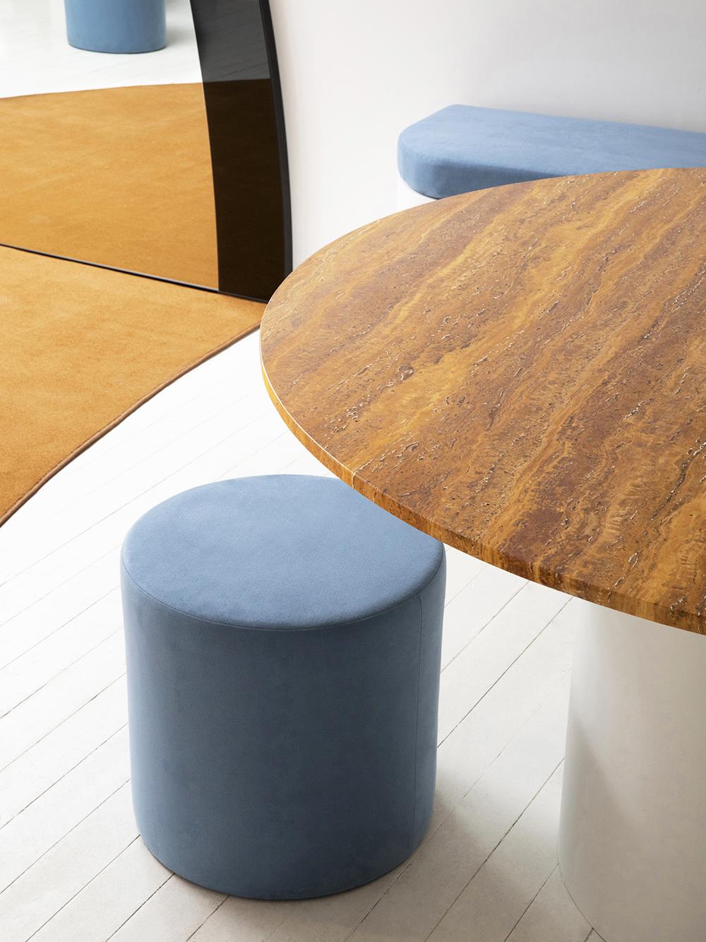 Grey Matters Shop • Silvia Avanzi designer