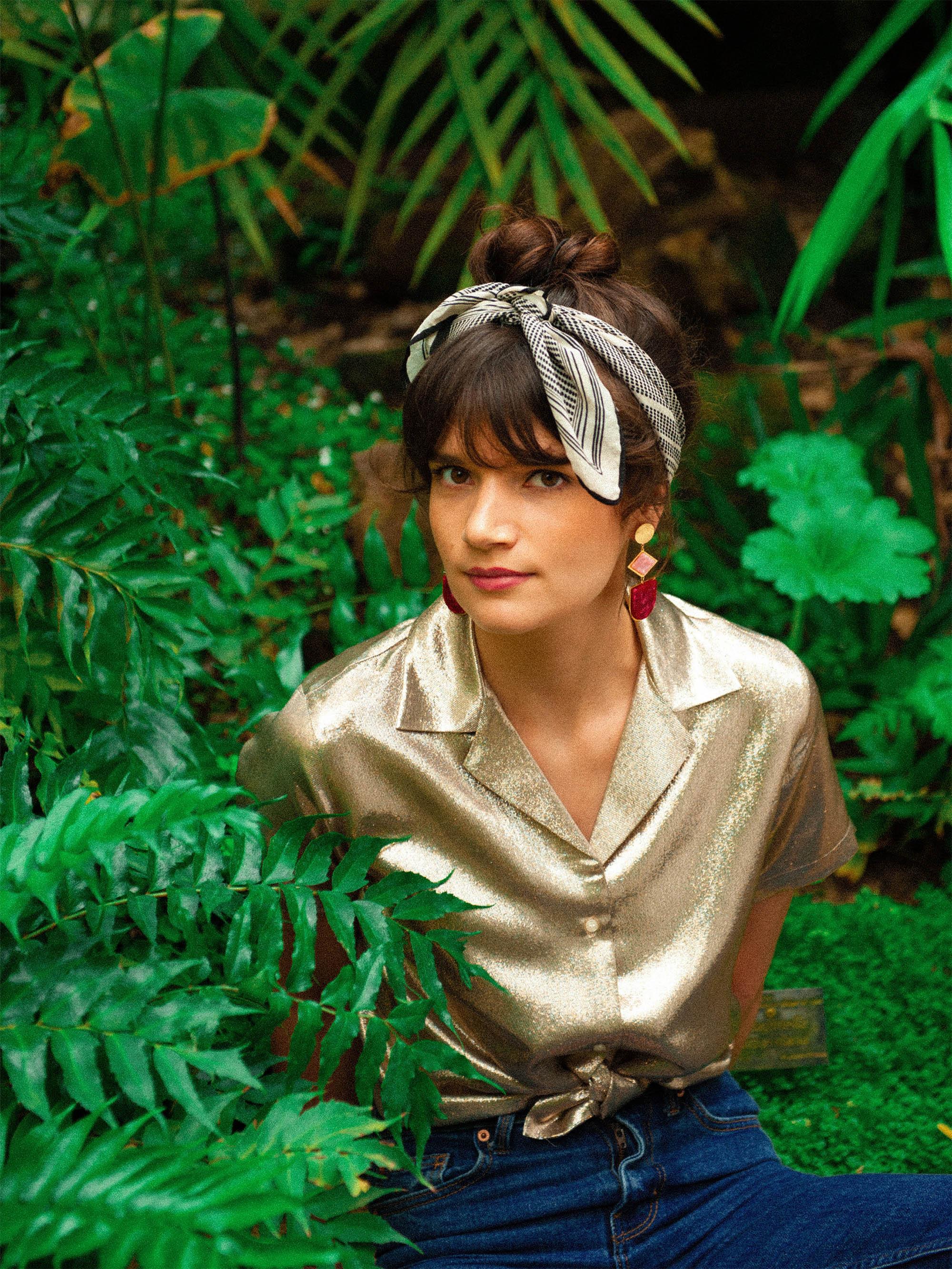 Lookbook_serres_jardin_botanique_metz_lestatillonnes_0004_Lookbook_serres_jardin_botanique_metz_lestatillonnes_bijoux_00.jpg