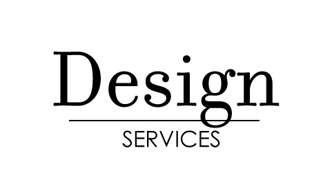 List-of-Design-Services.jpg