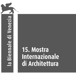 logo-biennale.png