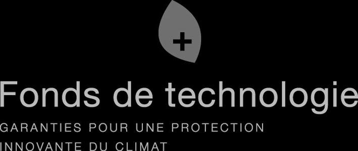 logo-Fonds-Tecnologie.png