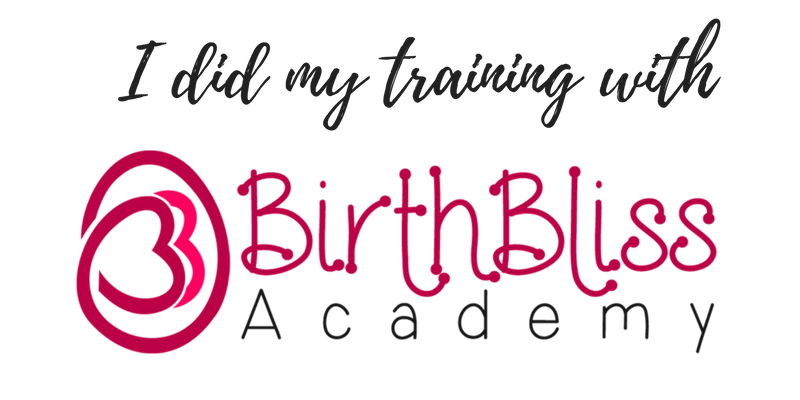 BB Trained Logo.png