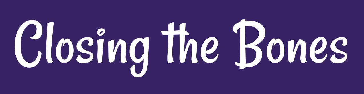 closing-the-bones-logo.png