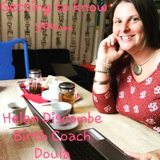 Helen Discombe.jpg