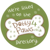Dotty4Paws - The directory dedicated to dogs.