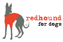 Redhound for dogs - Stylish hound attire