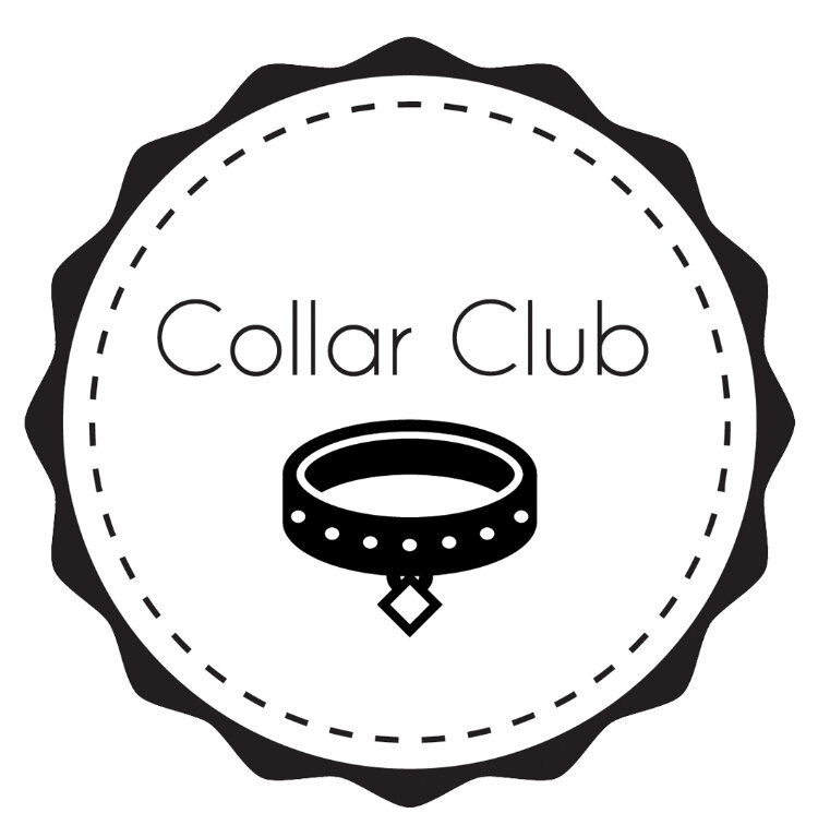 Collar Club - Natural dog treat subscription box.