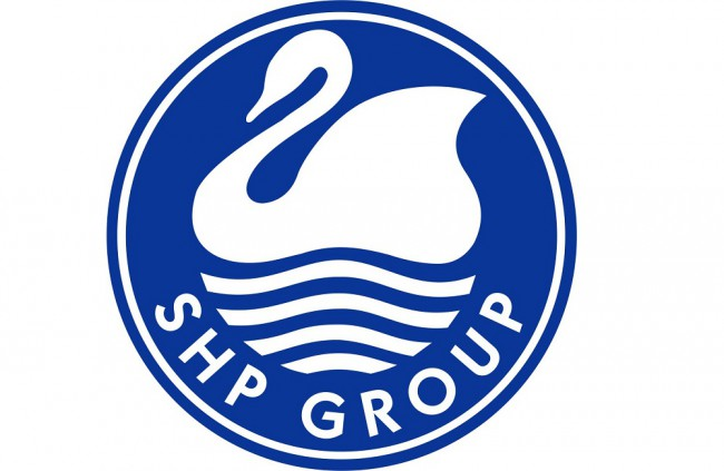 shp group.jpg