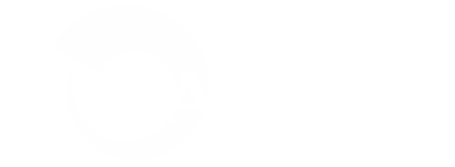 61273-BAPAA-Logo-Redesign-2015-v04.png
