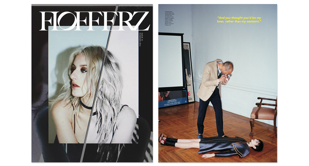 Flofferz-Summer14-web.jpg