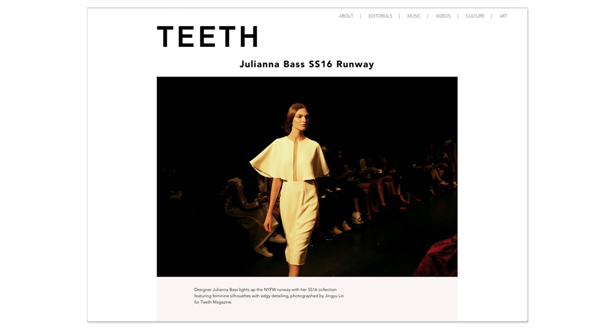 Julianna-Bass-Teeth-Mag-SS16-Runway-web.jpg