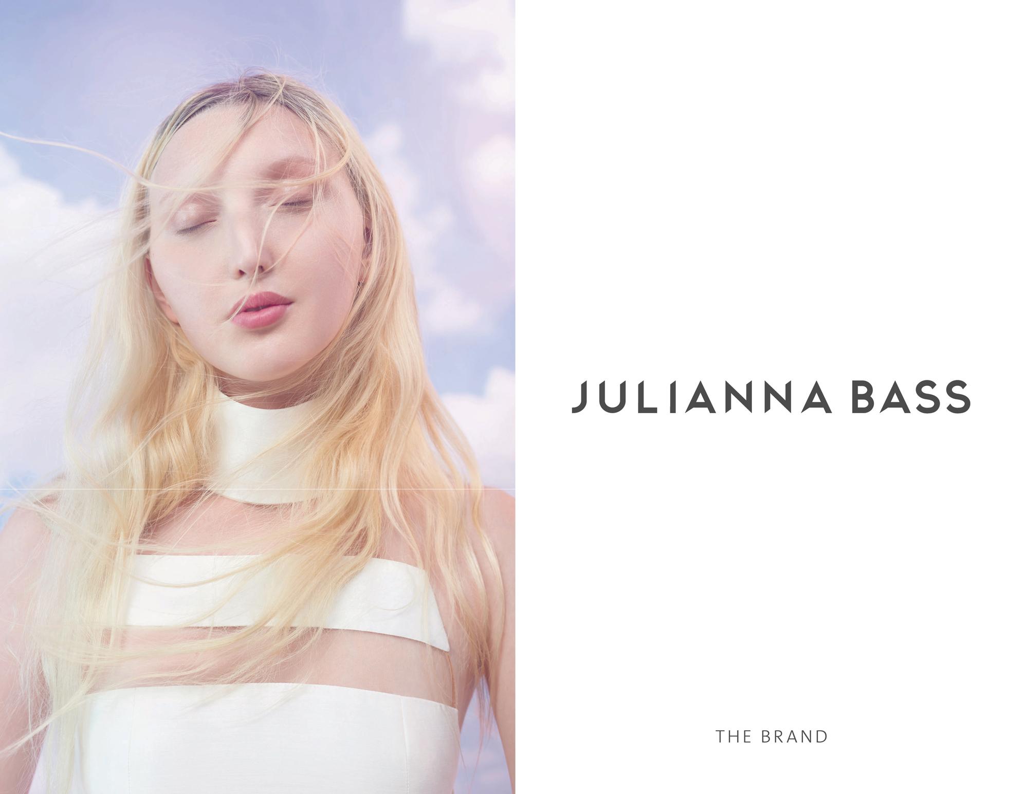 Julianna_Bass-SS17-Brand_Kit-FINAL-HiRes-1.jpg
