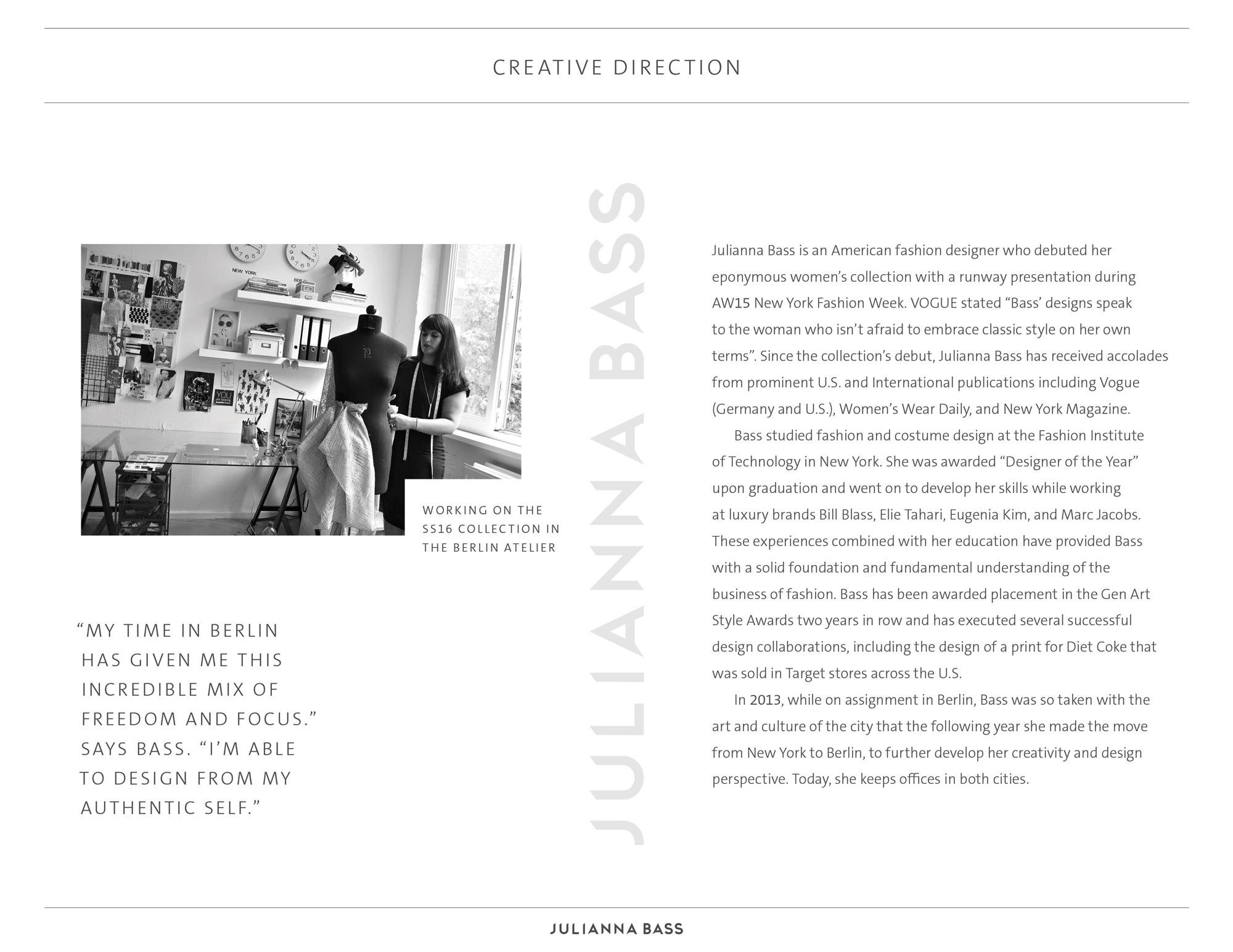 Julianna_Bass-SS17-Brand_Kit-FINAL-HiRes-5.jpg