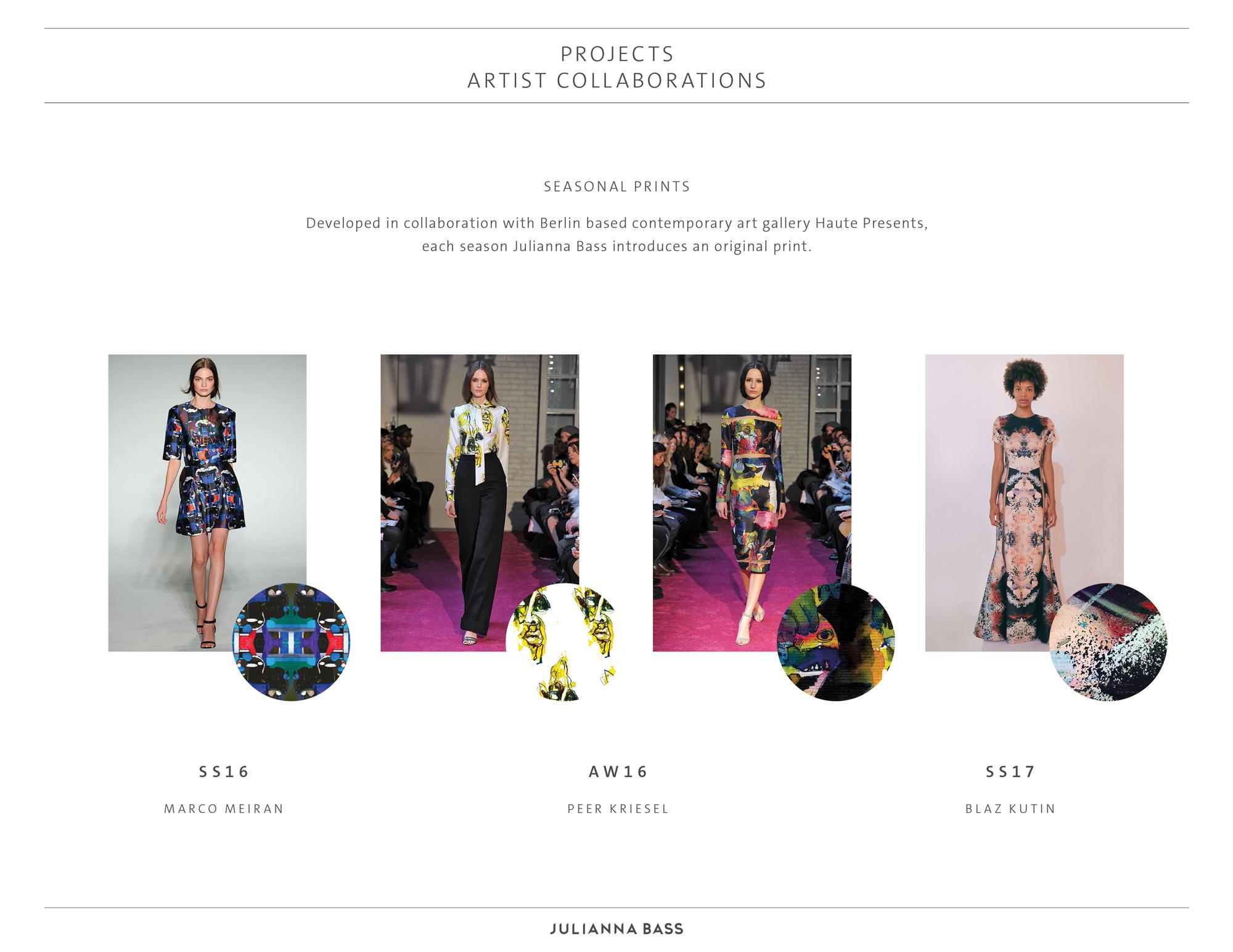 Julianna_Bass-SS17-Brand_Kit-FINAL-HiRes-11.jpg
