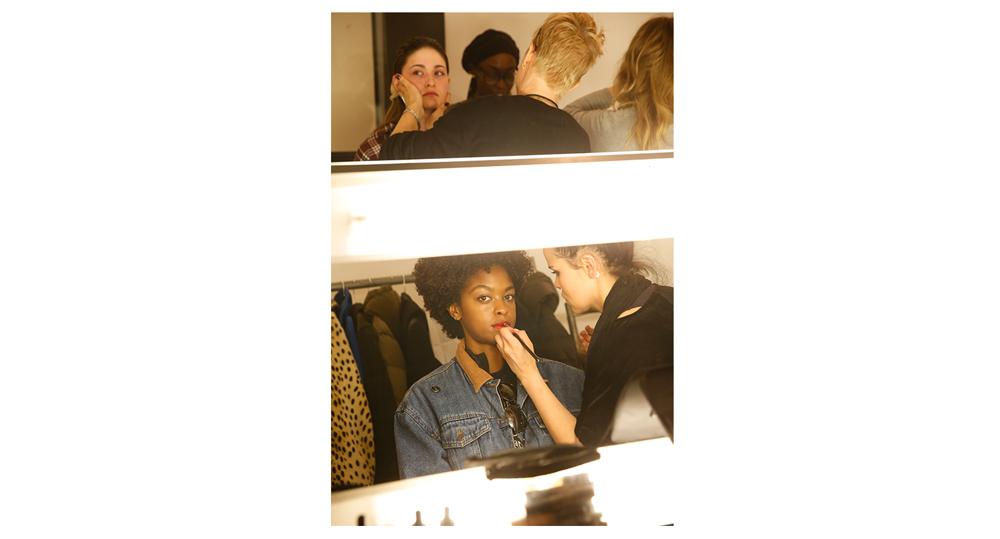 AW17-Backstage-34.jpg