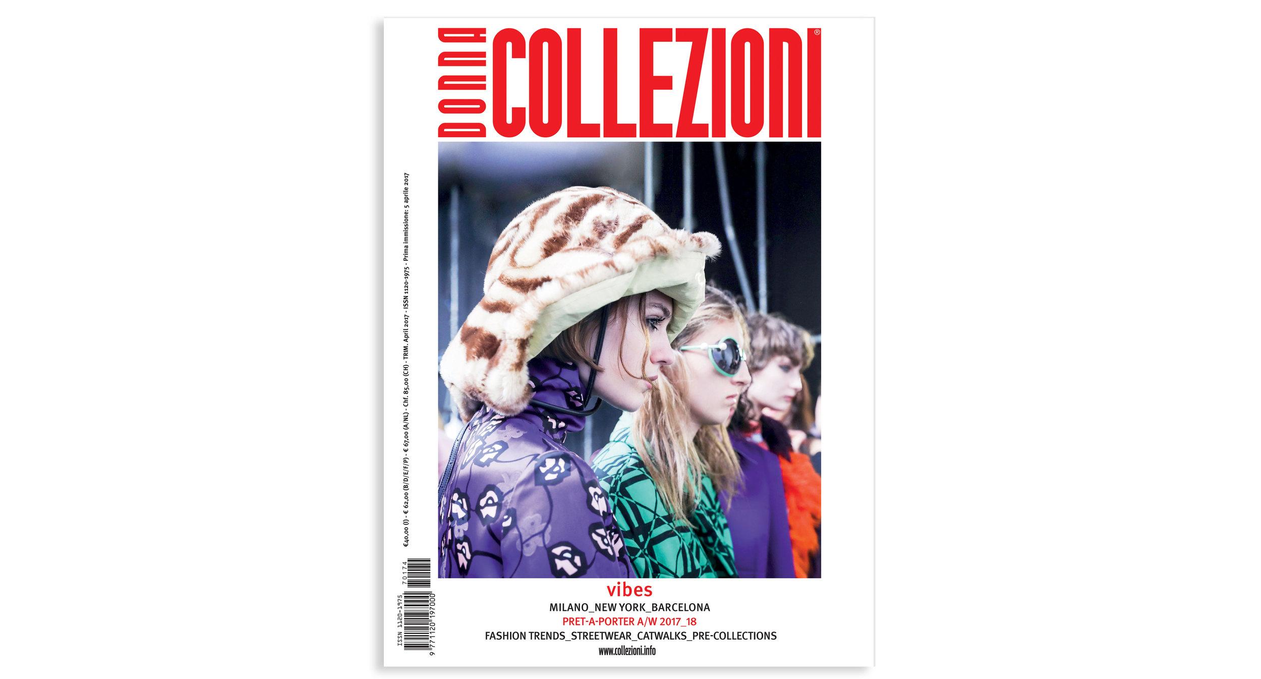 Collezioni-April-2017-COVER web.jpg