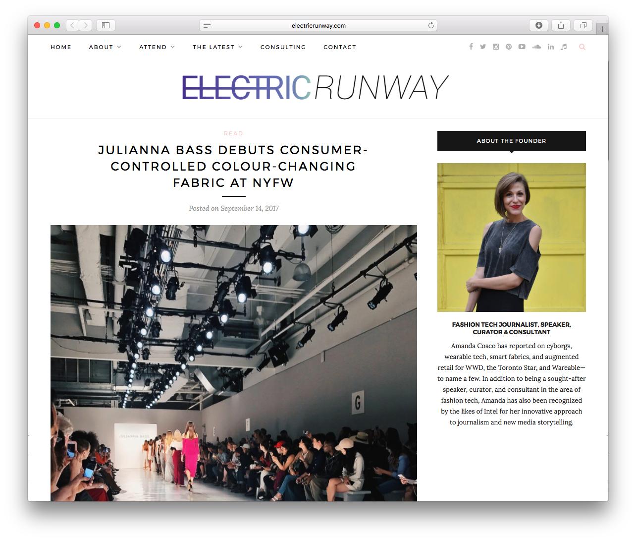 ELECTRIC-RUNWAY-x-JULIANNA-BASS-SS18.jpg
