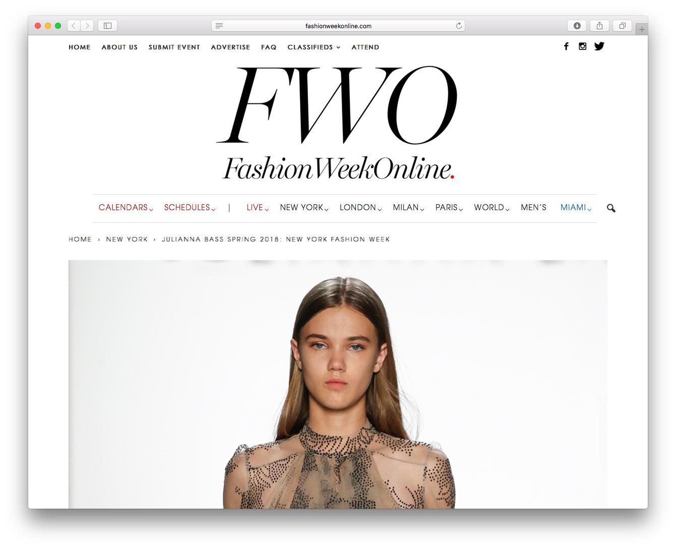 FASHION-WEEK-ONLINE-x-JULIANNA-BASS-SS18.jpg