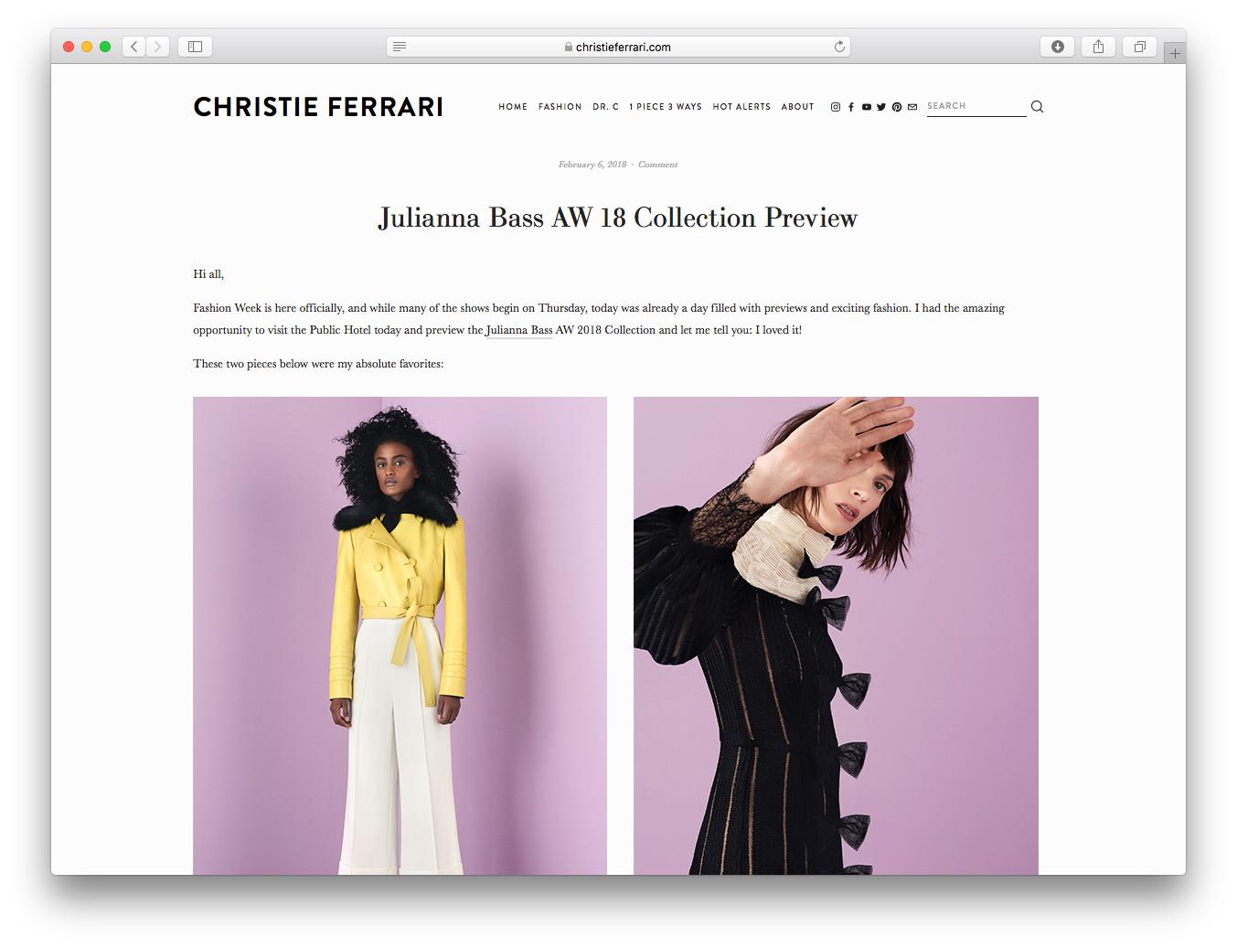 JB-AW18-INSPO-CHRISTIE-FERRARI.jpg