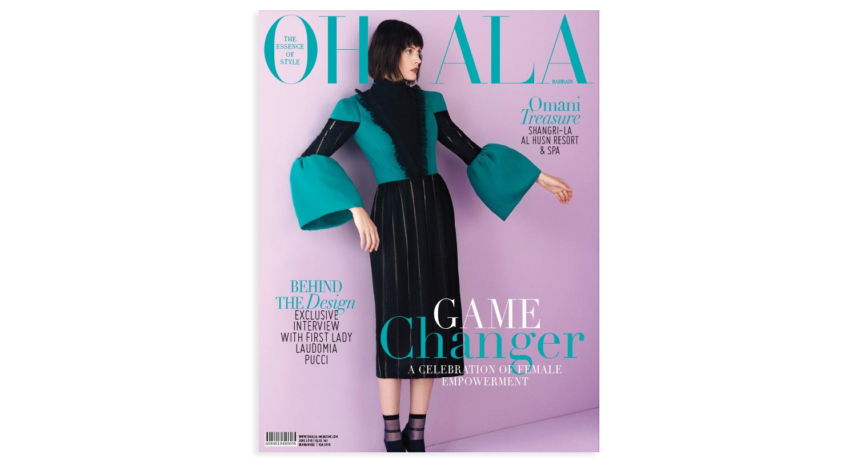 OH_LA_LA_BAHRAIN-JUNE-2018-COVER.jpg