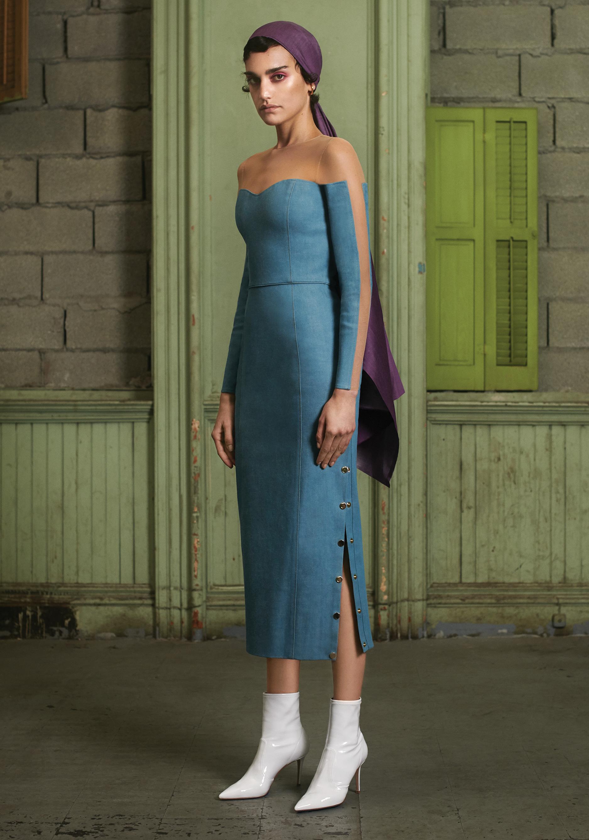 JULIANNA-BASS-SS19-03-Rosario-Dress.jpg