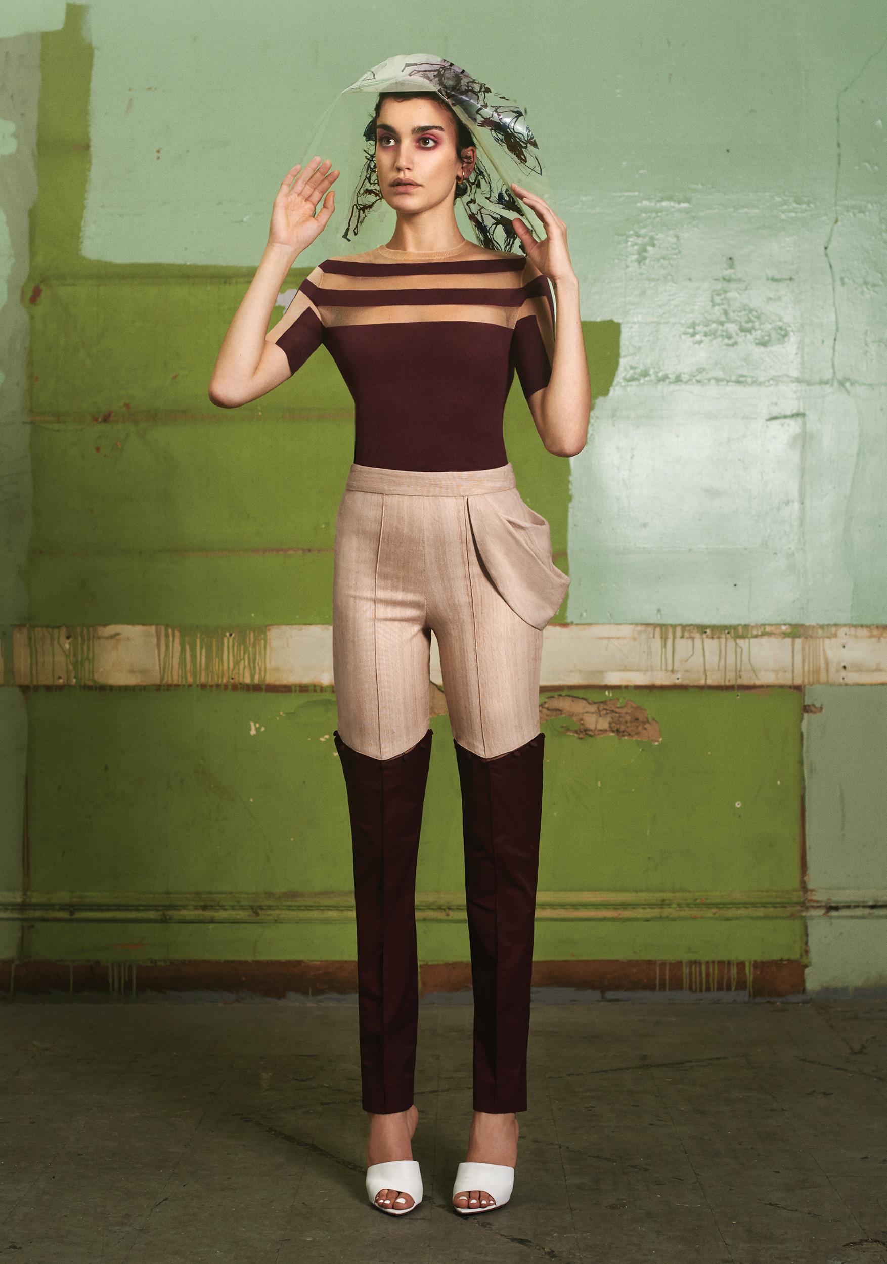 JULIANNA-BASS-SS19-06-Ryan-Sweater-Kari-Hinge-Trouser.jpg