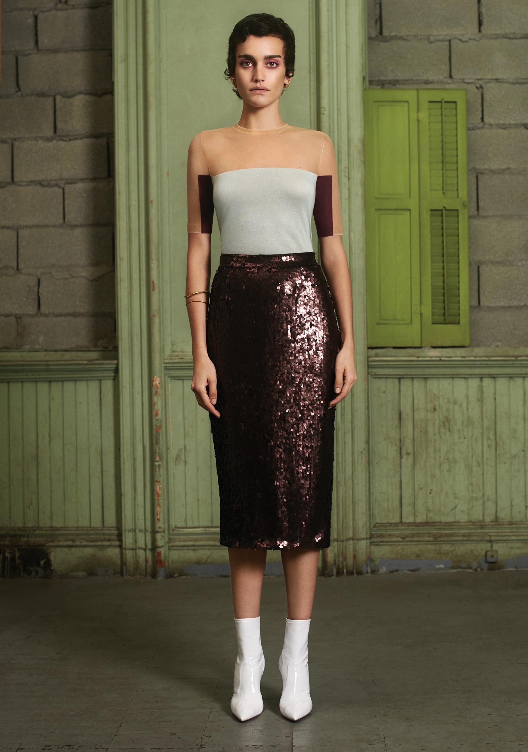 JULIANNA-BASS-SS19-12-Justine-Sweater-Belinda-Sequin-Skirt.jpg