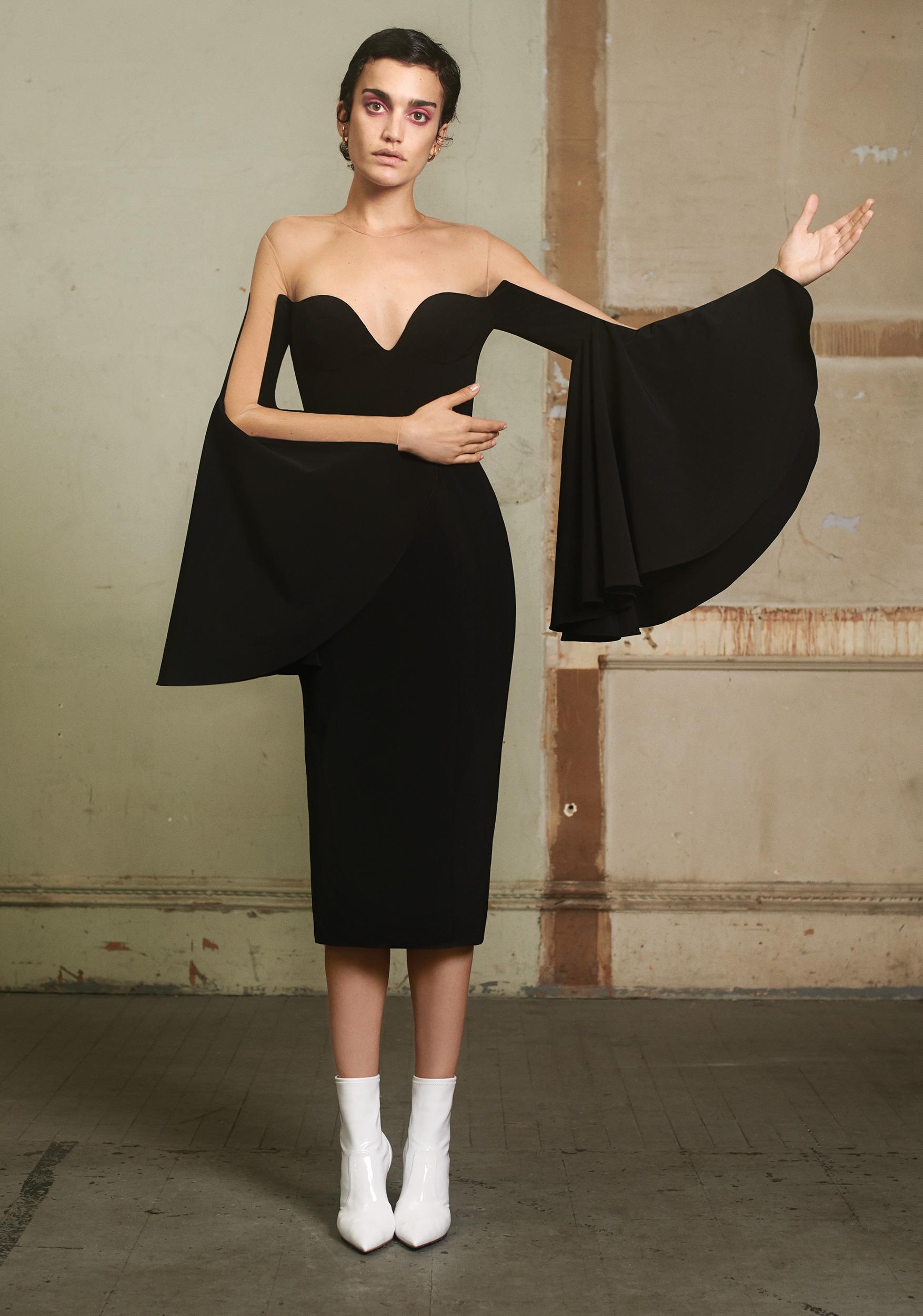JULIANNA-BASS-SS19-19-Bianca-Dress.jpg
