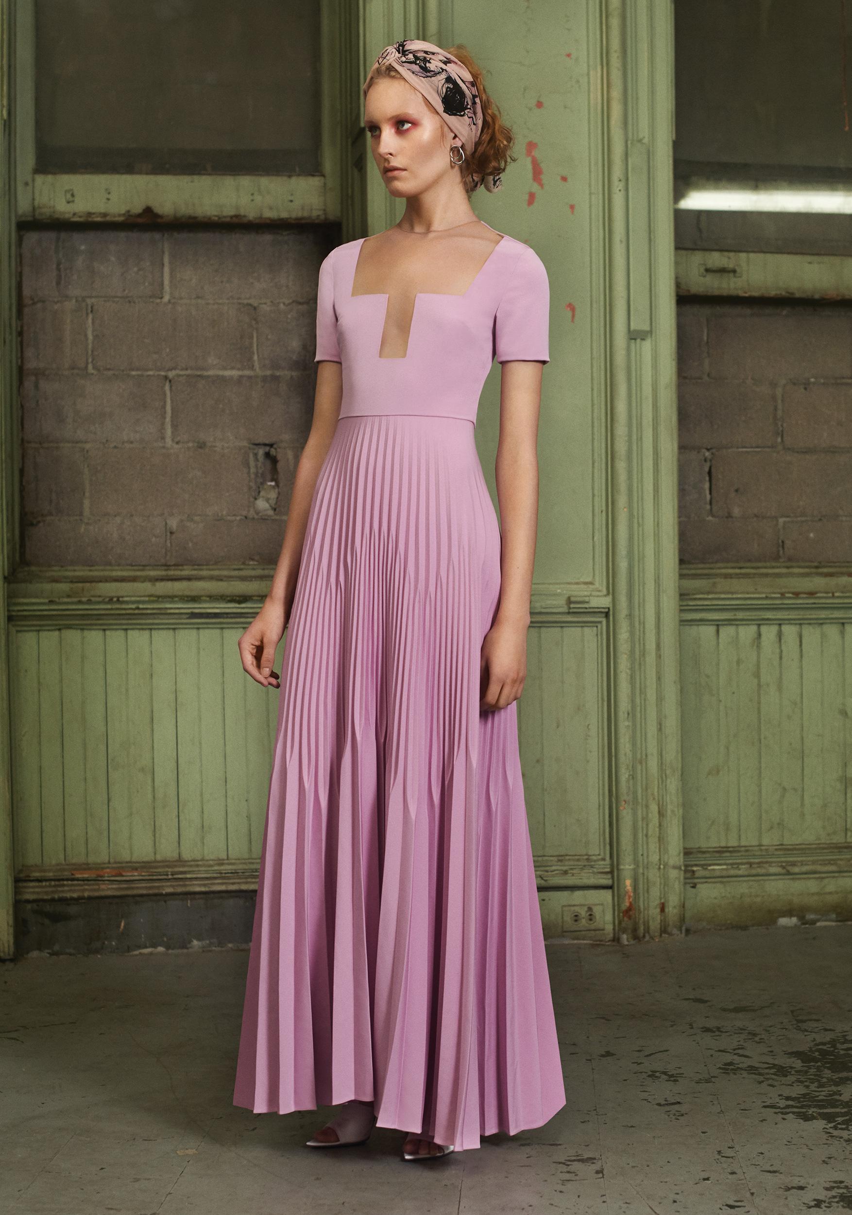 JULIANNA-BASS-SS19-21-Lilly-Dress.jpg