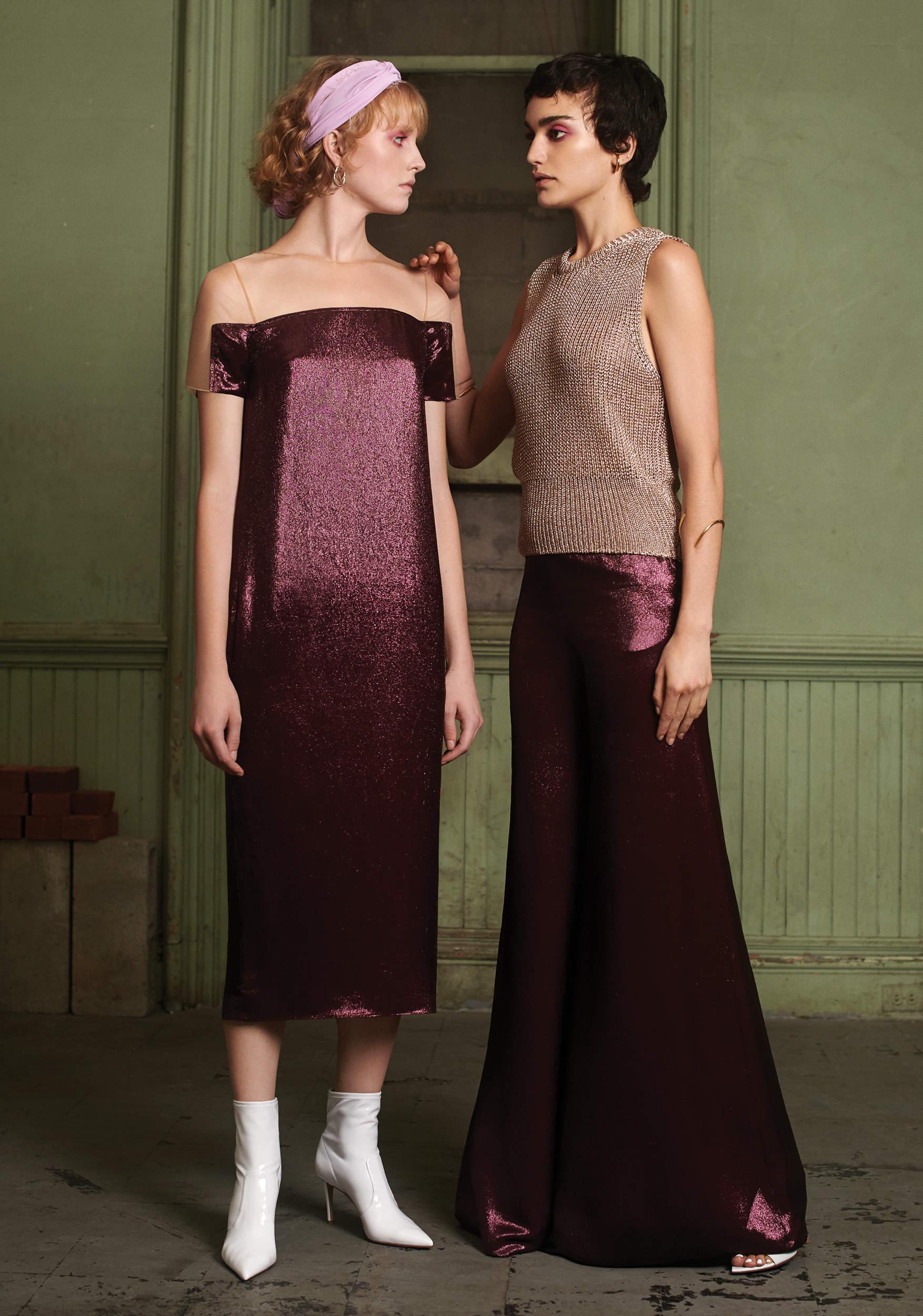 JULIANNA-BASS-SS19-23-24-Jenny-Dress Nina Sweater Jacqui Trouser.jpg
