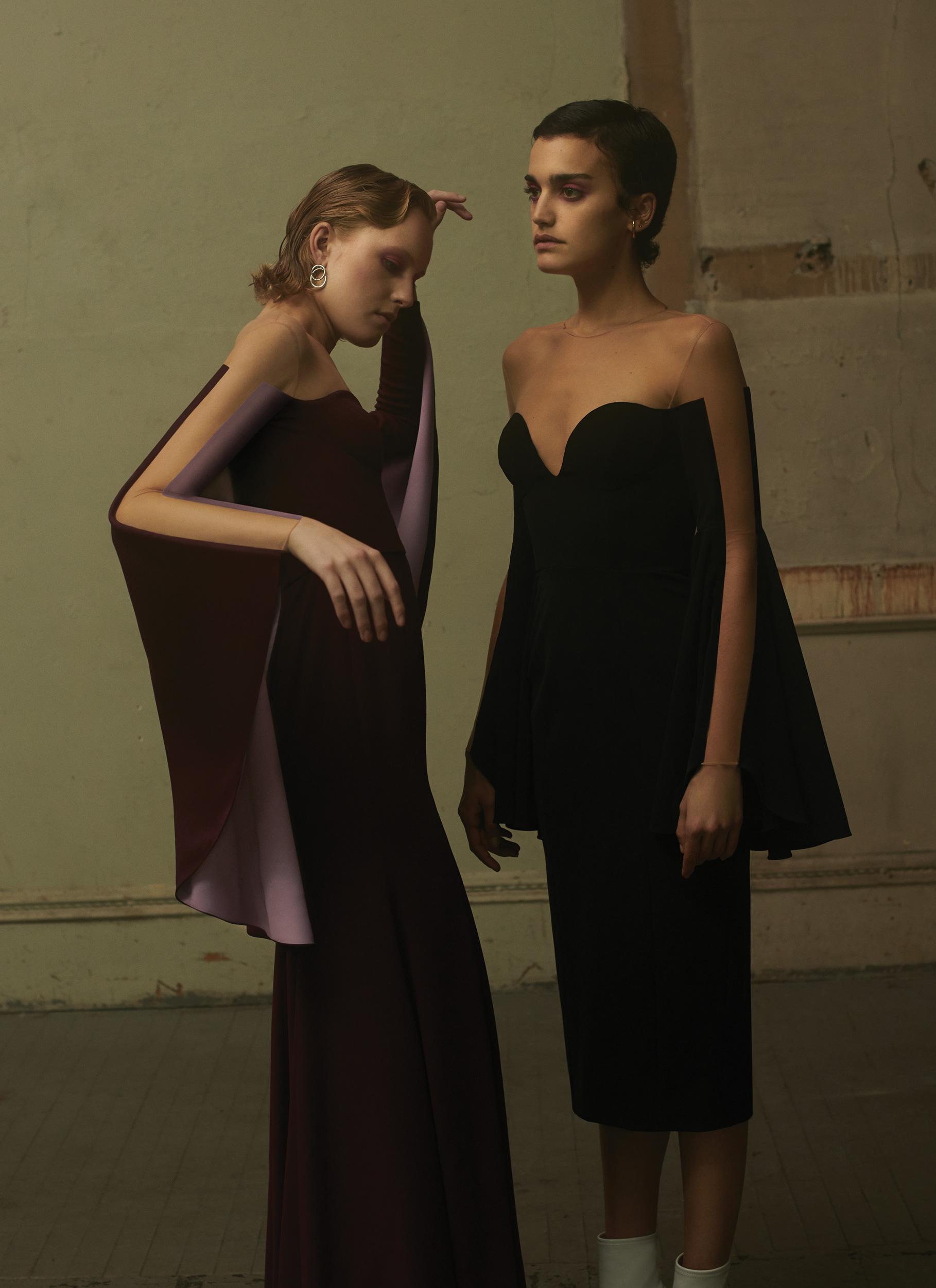 JULIANNA-BASS-SS19-20-19-DelRio-Gown-Bianca-Dress-ED.jpg