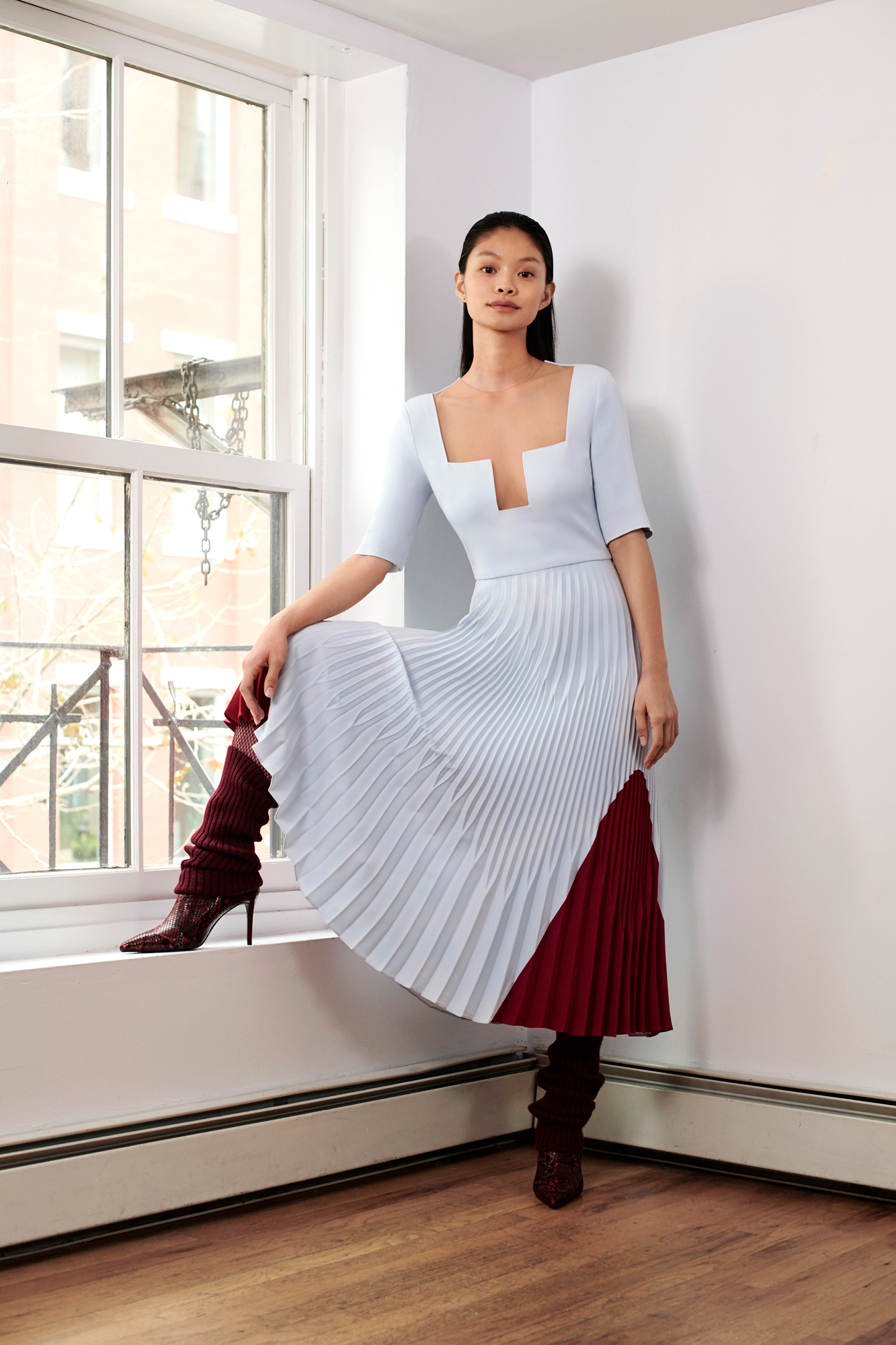 JULIANNA-BASS-PF19-01-The-Miranda-Dress-WEB.jpg