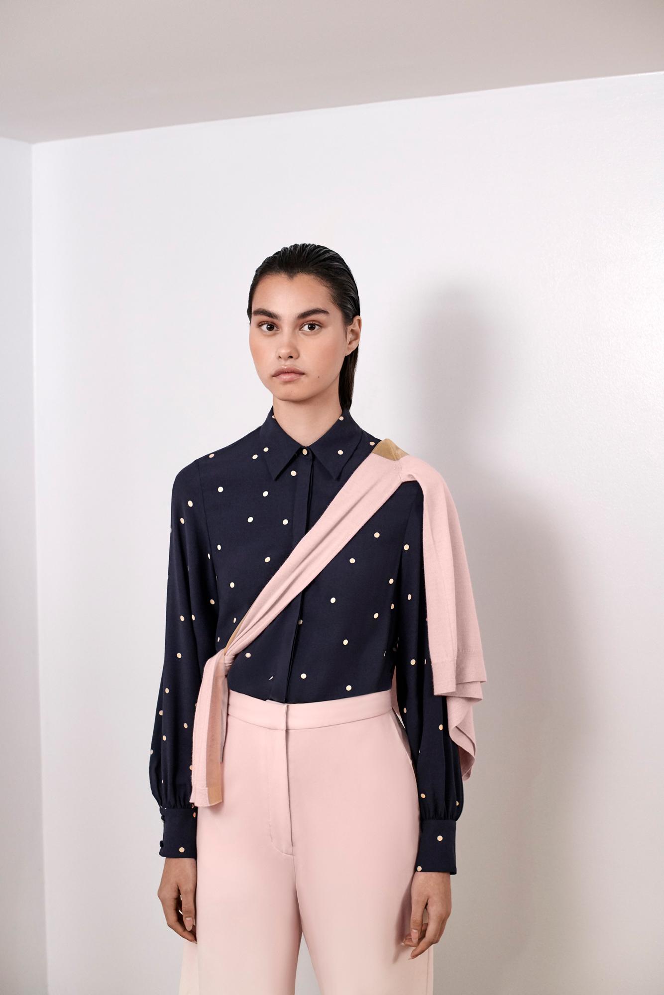 JULIANNA-BASS-PF19-04-The-Vanessa-Sweater-WEB.jpg