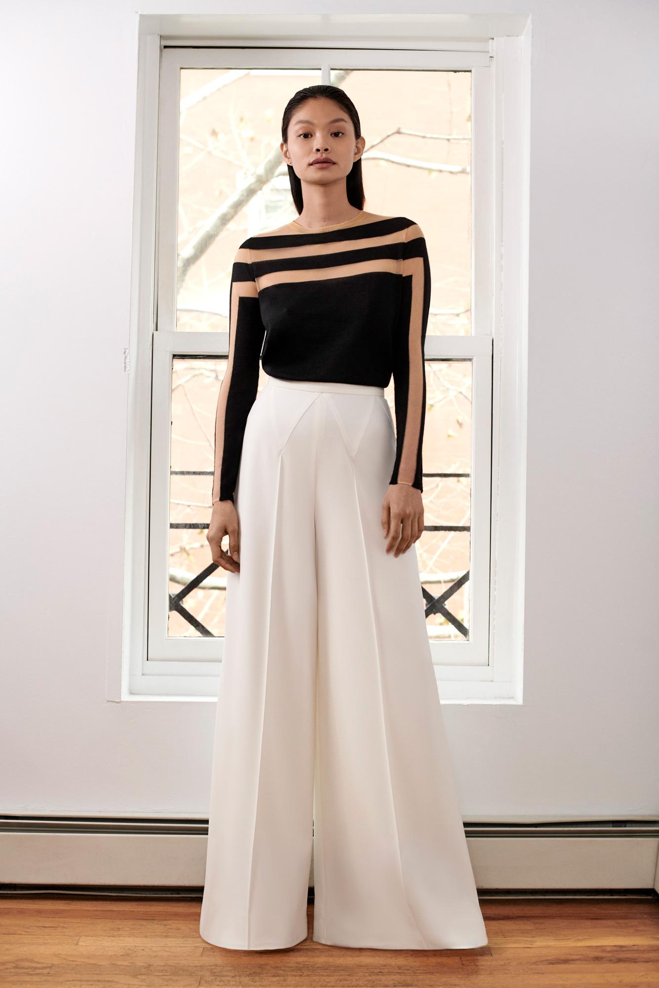 JULIANNA-BASS-PF19-06-The-Nene-Sweater-&-The-Macado-Trouser-WEB.jpg
