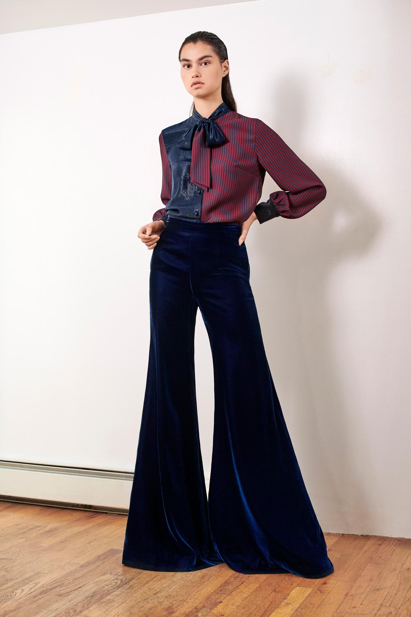 JULIANNA-BASS-PF19-09-The-Jera-Blouse-&-The-Patty-Trouser-WEB.jpg