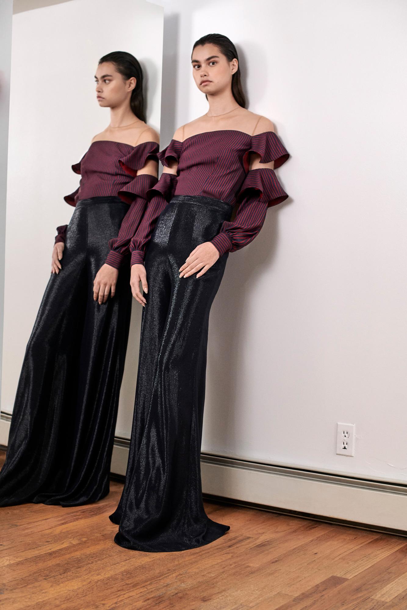 JULIANNA-BASS-PF19-10-The-Selena-Top-&-The-Stevie-Trouser-WEB.jpg